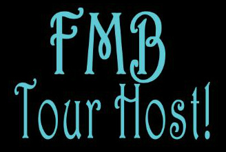 FMB-Tours