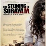 Movie Review: The Stoning of Soraya M.